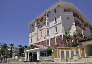 Pauschalreise Hotel Türkei, Türkische Riviera, Primera in Alanya  ab Flughafen Berlin