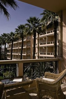 Pauschalreise Hotel Ägypten, Oberägypten, Pavillon Winter Luxor Hotel in Luxor  ab Flughafen
