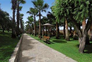 Pauschalreise Hotel Türkei, Türkische Riviera, Miramare Queen Hotel in Kumköy  ab Flughafen Berlin
