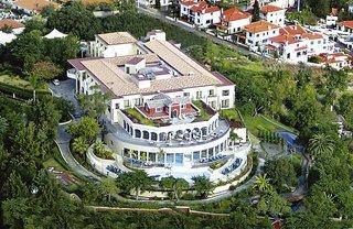 Pauschalreise Hotel Portugal, Madeira, Quinta das Vistas Palace Gardens in Funchal  ab Flughafen Bremen