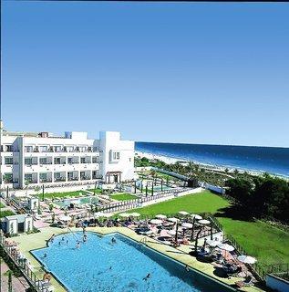 Pauschalreise Hotel Spanien, Costa de la Luz, Fuerte Costa Luz in Conil de la Frontera  ab Flughafen
