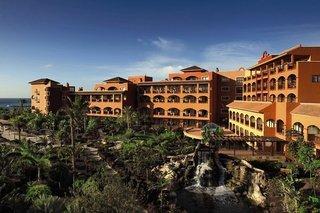 Pauschalreise Hotel Spanien, Fuerteventura, Sheraton Fuerteventura Beach, Golf & Spa Resort in Antigua  ab Flughafen Bremen