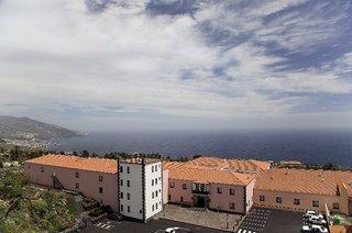 Pauschalreise Hotel Spanien, La Palma, Parador de La Palma in Breña Baja  ab Flughafen Basel