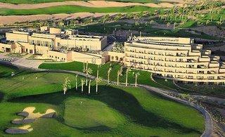 Pauschalreise Hotel Ägypten, Hurghada & Safaga, Steigenberger Makadi in Hurghada  ab Flughafen Berlin