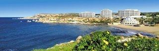 Pauschalreise Hotel Malta, Malta, Radisson Blu Resort & Spa, Malta Golden Sands in Golden Bay  ab Flughafen Bremen