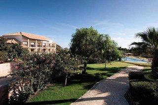 Pauschalreise Hotel Portugal, Algarve, Luzmar Villas in Luz  ab Flughafen Bruessel