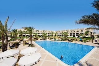 Pauschalreise Hotel Ägypten, Rotes Meer, Jaz Makadi Star & Spa in Makadi Bay  ab Flughafen Berlin