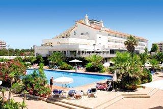 Pauschalreise Hotel Portugal, Algarve, Vasco da Gama in Monte Gordo  ab Flughafen
