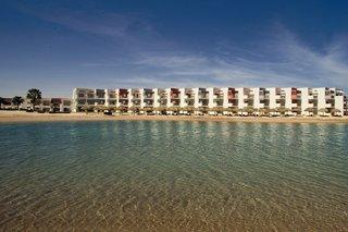 Pauschalreise Hotel Ägypten, Hurghada & Safaga, Sunrise Grand Select Crystal Bay Resort in Hurghada  ab Flughafen