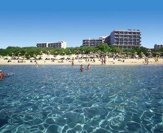 Pauschalreise Hotel Zypern, Zypern Süd (griechischer Teil), Grecian Bay Hotel in Ayia Napa  ab Flughafen Basel