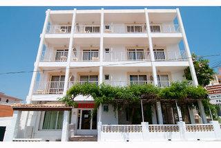 Pauschalreise Hotel Spanien, Mallorca, Hostal Montesol in Cala Ratjada  ab Flughafen Frankfurt Airport