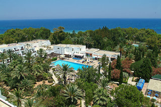 Pauschalreise Hotel Tunesien, Monastir & Umgebung, Marhaba Salem in Sousse  ab Flughafen Berlin-Tegel