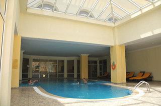 Pauschalreise Hotel Tunesien, Oase Zarzis, Eden Star in Zarzis  ab Flughafen Berlin