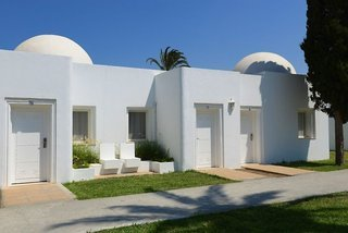 Pauschalreise Hotel Tunesien, Monastir & Umgebung, One Resort Aqua Park & Spa in Monastir  ab Flughafen Berlin-Tegel