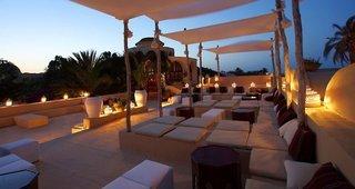 Pauschalreise Hotel Tunesien, Hammamet, Africa Jade Thalasso in Qurba  ab Flughafen Berlin-Tegel
