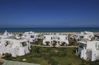 Pauschalreise Hotel Tunesien, Djerba, Vincci Helios Beach in Midoun  ab Flughafen Berlin