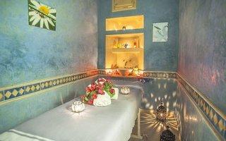 Pauschalreise Hotel Tunesien, Djerba, Seabel Aladin Djerba in Aghir  ab Flughafen Berlin