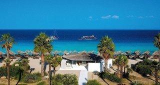 Pauschalreise Hotel Griechenland, Thassos, Ilio Mare in Prinos  ab Flughafen