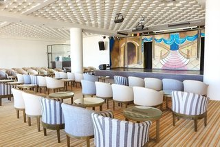 Pauschalreise Hotel Tunesien, Djerba, Hotel Club Palm Azur in Midoun  ab Flughafen Berlin