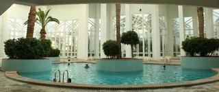 Pauschalreise Hotel Tunesien, Monastir & Umgebung, Tej Marhaba in Sousse  ab Flughafen Berlin-Tegel
