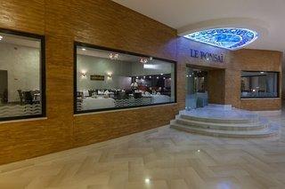 Pauschalreise Hotel Tunesien, Hammamet, Hotel Khayam Garden Beach Resort & Spa in Nabeul  ab Flughafen Berlin-Tegel
