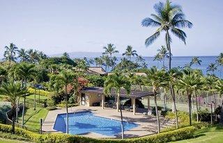 Pauschalreise Hotel USA, Hawaii, Wailea Ekahi Village in Wailea  ab Flughafen Bremen