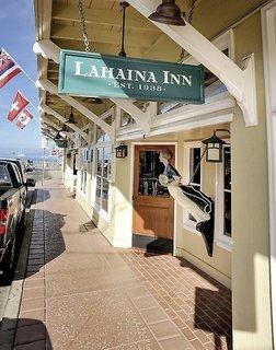 Pauschalreise Hotel USA, Hawaii, Lahaina Inn in Lahaina  ab Flughafen Bremen