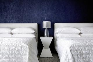 Pauschalreise Hotel Quebec, Le Meridien Versailles in Montreal  ab Flughafen Berlin-Tegel