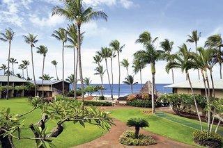 Pauschalreise Hotel USA, Hawaii, Outrigger Napili Shores in Lahaina  ab Flughafen Bremen