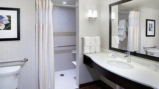 Pauschalreise Hotel USA, Illinois, Hilton Garden Inn Chicago/North Loop in Chicago  ab Flughafen
