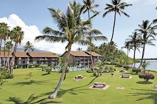 Pauschalreise Hotel USA, Hawaii, Castle Molokai Shores in Kaunakakai  ab Flughafen