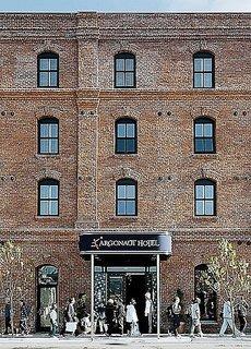 Pauschalreise Hotel USA,     Kalifornien,     The Argonaut in San Francisco