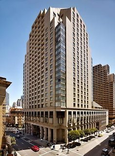 Pauschalreise Hotel USA,     Kalifornien,     Nikko San Francisco in San Francisco