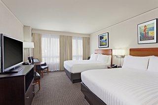 Pauschalreise Hotel USA,     Kalifornien,     Holiday Inn Express Hotel & Suites San Francisco Fishermans Wharf in San Francisco