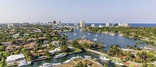Pauschalreise Hotel USA, Florida -  Ostküste, Pier 66 Hotel & Marina in Fort Lauderdale  ab Flughafen Bremen