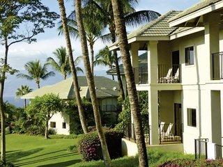 Pauschalreise Hotel USA, Hawaii, Hotel Wailea in Wailea  ab Flughafen