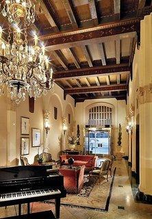 Pauschalreise Hotel USA,     Kalifornien,     Kensington Park in San Francisco