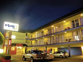 Pauschalreise Hotel USA,     Kalifornien,     La Luna Inn in San Francisco