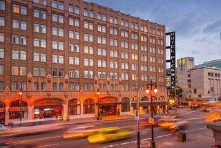 Pauschalreise Hotel USA,     Kalifornien,     The Pickwick in San Francisco