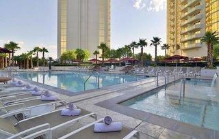 Pauschalreise Hotel USA, Nevada, The Signature at MGM Grand in Las Vegas  ab Flughafen