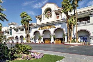 Pauschalreise Hotel USA, Nevada, Gold Coast in Las Vegas  ab Flughafen