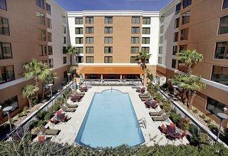 Pauschalreise Hotel USA, Nevada, Hyatt Place Las Vegas in Las Vegas  ab Flughafen
