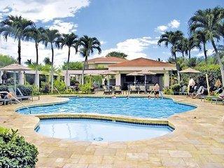 Pauschalreise Hotel USA, Hawaii, Maui Coast Hotel in Kihei  ab Flughafen