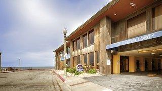 Pauschalreise Hotel Kalifornien, Best Western Plus Lighthouse Hotel in Pacifica  ab Flughafen Abflug Ost