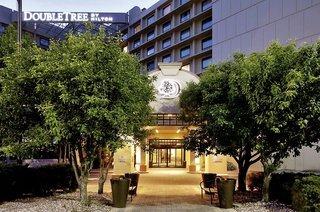 Pauschalreise Hotel Colorado, DoubleTree by Hilton Hotel Denver in Denver  ab Flughafen Bremen