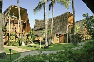 Pauschalreise Hotel USA, Hawaii, Hotel Molokai in Kaunakakai  ab Flughafen
