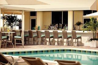 Pauschalreise Hotel USA, Florida -  Ostküste, Fort Lauderdale Marriott Pompano Beach Resort & Spa in Pompano Beach  ab Flughafen
