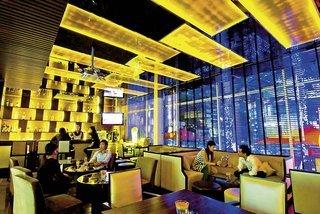 Pauschalreise Hotel Thailand, Bangkok & Umgebung, FuramaXclusive Asoke in Bangkok  ab Flughafen Berlin-Tegel