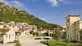 Luxus Hideaway Hotel Spanien, Mallorca, Park Hyatt Mallorca in Canyamel  ab Flughafen Düsseldorf