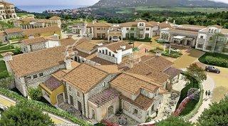 Luxus Hideaway Hotel Spanien, Mallorca, Park Hyatt Mallorca in Canyamel  ab Flughafen Abflug Süd